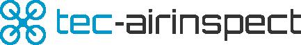 tec-airinspect.de Logo